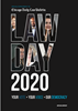 law day cover