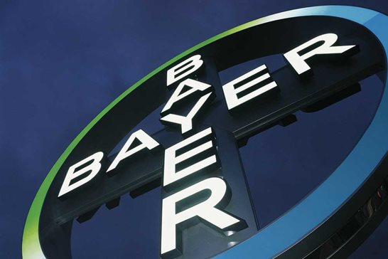 Bayer Corp. successfully appealed a class-action case over its Essure contraceptive device. The Illinois Supreme Court held Illinois courts lack personal jurisdiction where most of the plaintiffs don't live in the state and didn't have the contraceptive implanted in Illinois.