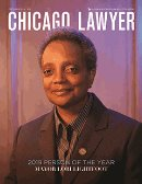 Chicago Lawyer e-edition