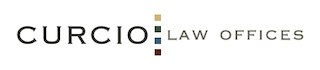 Curcio-Law-Offices