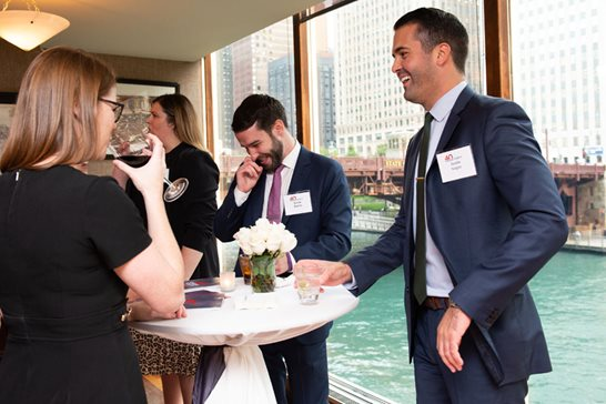 40-Under-Forty-2019-event-2